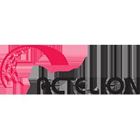 Actelion's Logo