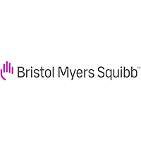 BMS's Logo