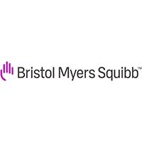 Bristol-Myers Squibb's Logo