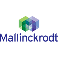 Mallinckrodt's Logo