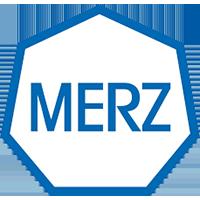 Merz Pharmaceuticals's Logo