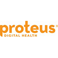Proteus Digital Health's Logo
