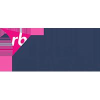 Reckitt Benckiser's Logo