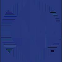 UCB's Logo