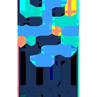 ada_health's Logo