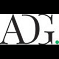 ADG - Logo