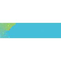 Admetsys Corporation - Logo