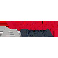 Advisory Board - Logo
