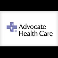 Advocate Research Institute - Logo