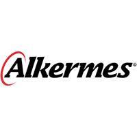 Alkermes - Logo
