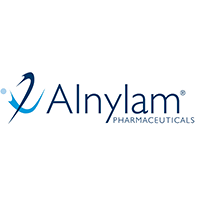 alnylam_pharmaceuticals's Logo