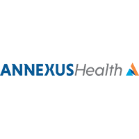 Annexus Health - Logo