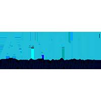 Anthill - Logo
