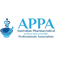APPA - Logo