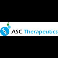 ASC Therapeutics - Logo