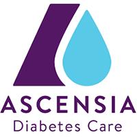 Ascensia Diabetes Care - Logo