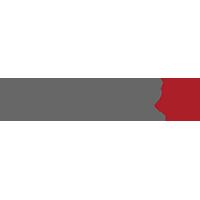 Audentes Therapeutics - Logo