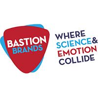 Bastion Brands - Logo