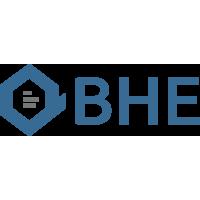 BHE - Logo