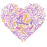Breast Cancer Straight Talk - Logo