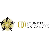 CEO Roundtable on Cancer - Logo