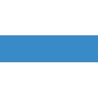 Cognitant - Logo