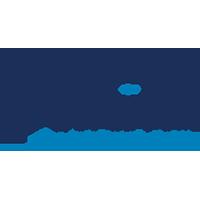 Creativ-Ceutical - Logo
