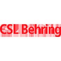CSL Behring - Logo