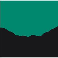Cytiva - Logo