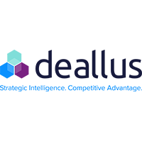Deallus - Logo