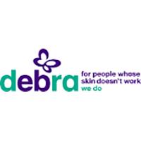 Debra - Logo