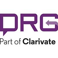 Decision Resources Group - Logo