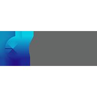 Deep Lens - Logo