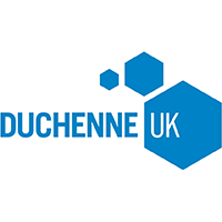 Duchenne UK - Logo