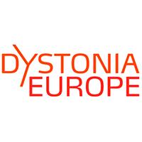 Dystonia Europe - Logo