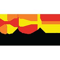 Earthware - Logo