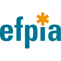 European Federation of Pharmaceutical Industries & Associations - Logo