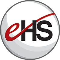 eHealthcare Solutions (EHS) - Logo