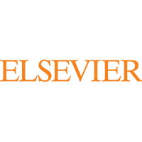 Elsevier - Logo
