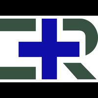 Enlightening Results - Logo