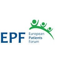 EPF - Logo