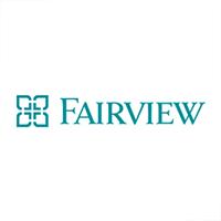 Fairview Specialty Pharmacy - Logo