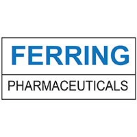 Ferring Pharmaceuticals - Logo