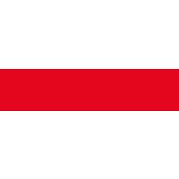Frontera - Logo