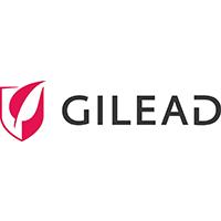 Gilead Sciences - Logo
