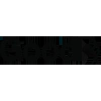 GoodRx - Logo