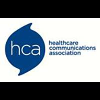 HCA - Logo
