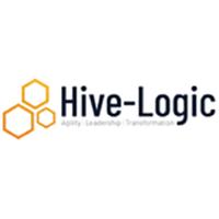 Hive-Logic, Coaching & Communications - Logo