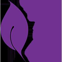 Hope in Pain - Logo