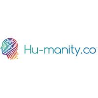 Hu-manity.co - Logo